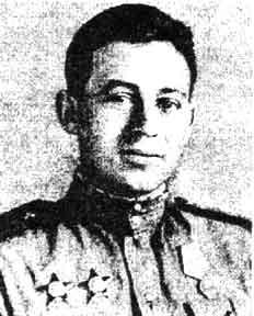 Ефим Молочников