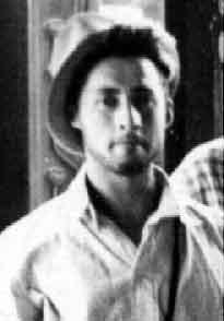 Наид Кондрашев