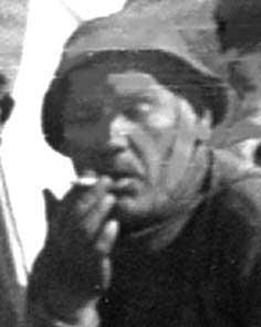 Н.В. Крыленко