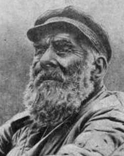 Набоков Н.В.