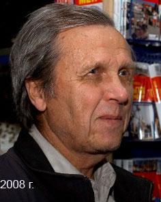 Шатаев