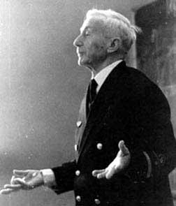 Александр  Емельянович Алексеев