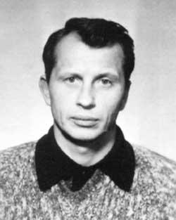 Ю. Коновалов