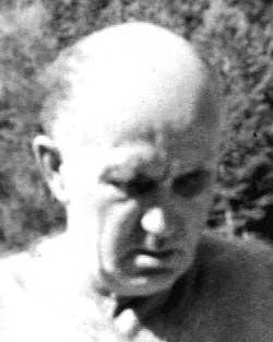 Дёберль Густав