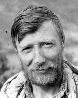 Кузьмин Кирилл Константинович
