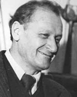 Виктор Лившиц