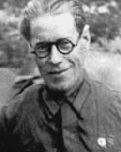 Малеинов Алексей Александрович