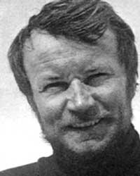 В.Шопин