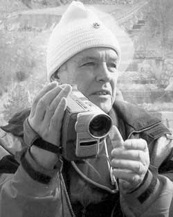 Дмитрий Краюшкин
