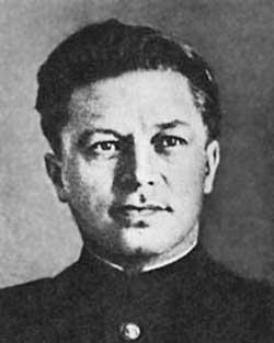 Гусев А.М.
