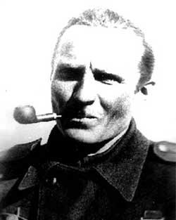 Гусак Николай Афанасьевич