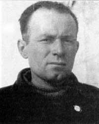 Сулаквелидзе Г.К.