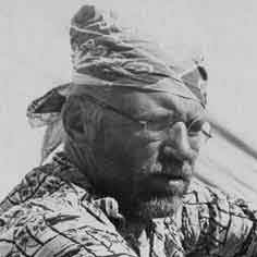 Александров Александр Данилович (1912-1999, МС, академик)