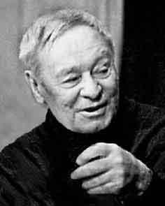 Делоне Борис Николаевич (1890-1980, член-корреспондент АН СССР, математик, МС с 1934 года)
