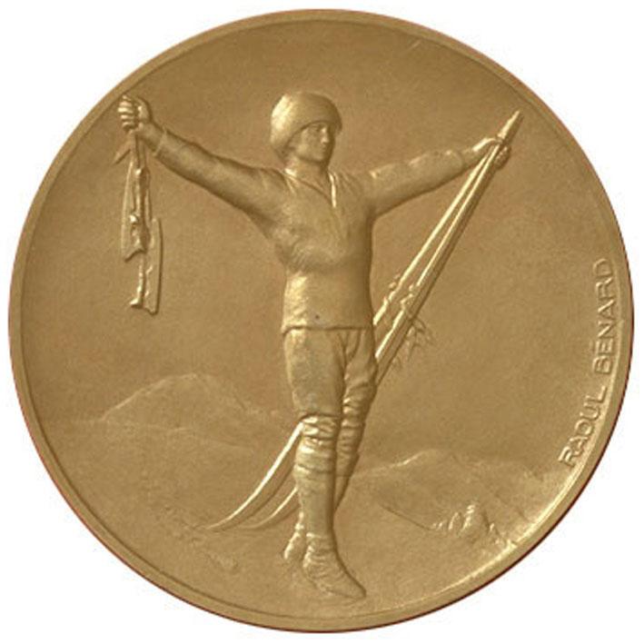 реферат про олимпийские игры википедия