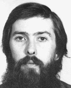 Юрий Александрович Логачев
