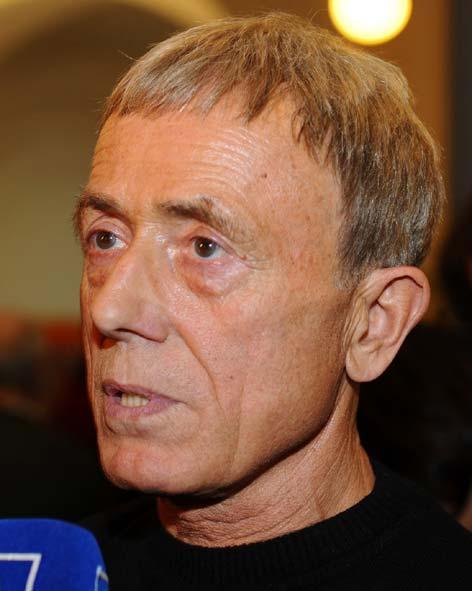 Сергей Бершов ,ЗМС СССР, почетный гражданин Харькова