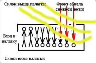 dyatlov_99.jpg
