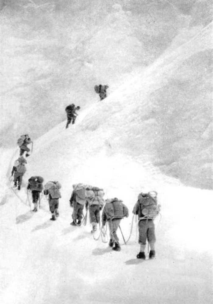 Эверест_1953