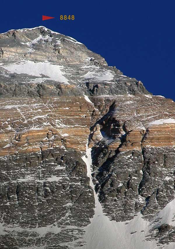 Крым, Холодный кулуар. Контрфорс скального кулуара 3А — Alpinist | 857x600