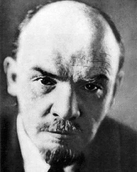 an introduction to the life of vladimir ilyich ulyanov or lenin Find the life and death of lenin by payne lenin, nom de guerre for vladimir ilyich ulyanov even a breif introduction which concerns the life of sergey.