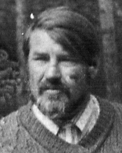 Романов Алим_1975