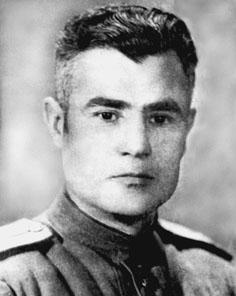 А. Бердичевский