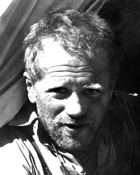 Аграновский Герман Леонидович