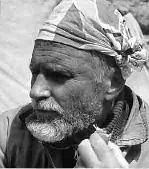Александров Александр Данилович (1912-1999)