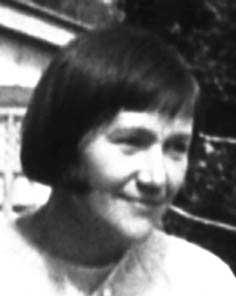 Александрова Ия Васильевна