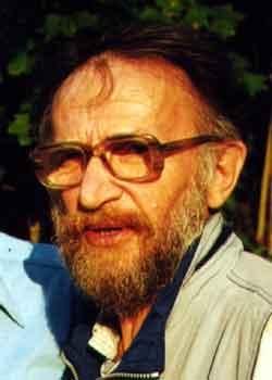 Андреев Герман Германович