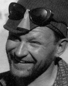 Андреев Генрих Георгиевич