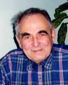 Аранович Вадим Борисович