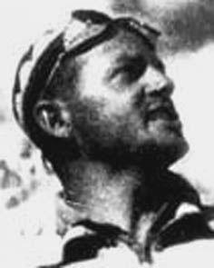 Аристов Олег Дмитриевич