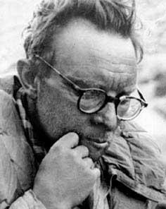 Аркин Яков Григорьевич