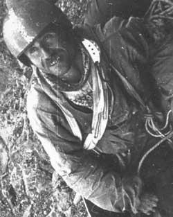 Айзенберг Виктор Аронович