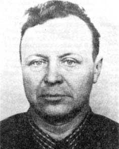 Багров Анатолий Васильевич