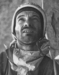 Баранов Владимир Юрьевич