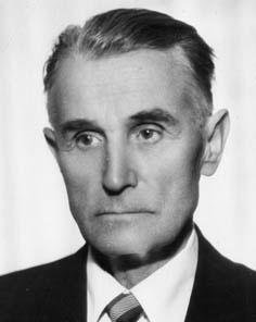 Белавин Николай Иванович