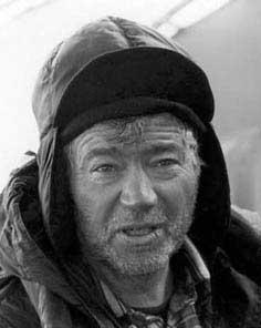 Бочков Дмитрий Сергеевич