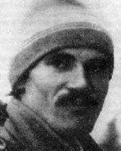 Целищев Андрей Васильевич