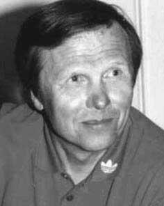 Шатаев  Владимир  Николаевич