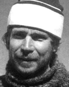 Чепчев Сергей Георгиевич
