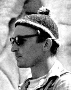 Шистко Владимир Иванович