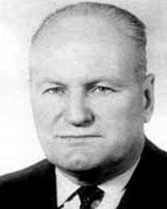 Г. Шиянов