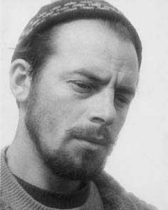 Давыдов Ростислав Борисович