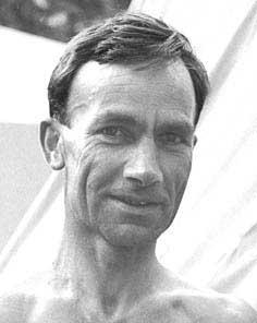 Демченко Александр Степанович