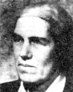 Джапаридзе Александра Бичиевна