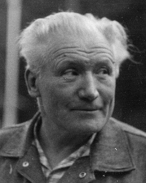 Дубинин Борис Николаевич