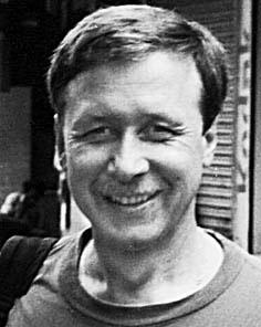 Дубовиков Александр Анисимович